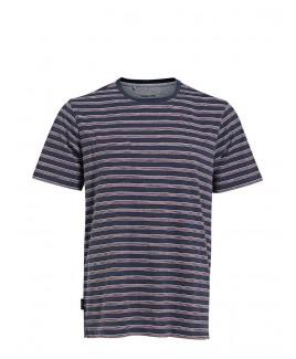 Baden Striped T-Shirt