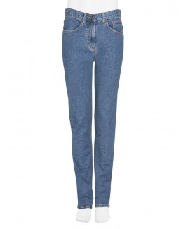 Riders Stretch Jeans