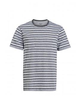 Brixton Striped T-Shirt